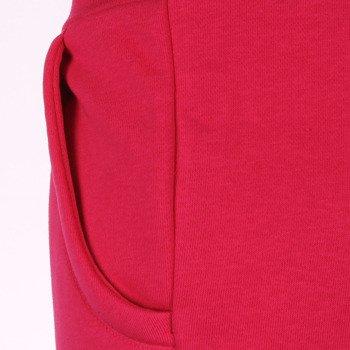 spodnie sportowe damskie ADIDAS ESSENTIALS CUFFED PANT