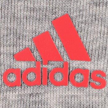 spodnie sportowe damskie ADIDAS ESSENTIALS LINEAR TIGHT / AJ4595