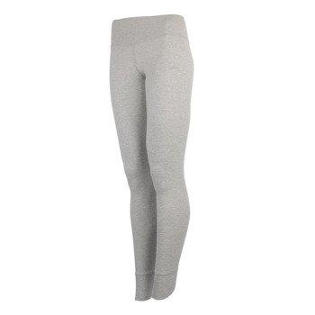 spodnie sportowe damskie ADIDAS ESSENTIALS TIGHT / AB7705