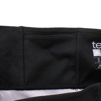 spodnie sportowe damskie ADIDAS GO TO GEAR LONG TIGHT / AB7191