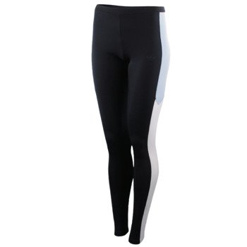 spodnie sportowe damskie ADIDAS HELSINKI WINTERIZED LEGGING / AB2739