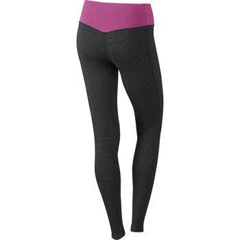 spodnie sportowe damskie NIKE LEGEND 2.0 TIGHT DFC PANT / 548511-037