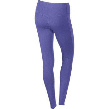 spodnie sportowe damskie NIKE LEGEND 2.0 TIGHT DFC PANT / 548511-553