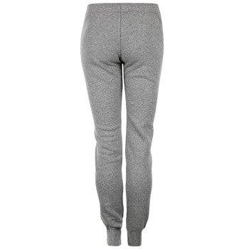 spodnie sportowe damskie NIKE RALLY PANT TIGHT