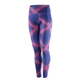 spodnie sportowe damskie PUMA ALL EYES ON ME TIGHT / 514491-03
