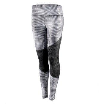 spodnie sportowe damskie PUMA CLASH TIGHT / 514838-01