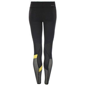 spodnie sportowe damskie REEBOK LEGGING / B88140
