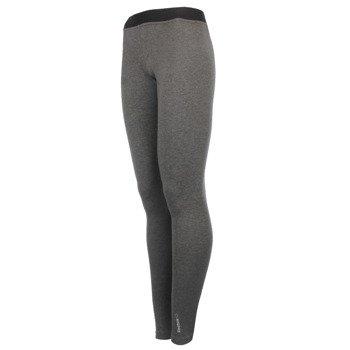 spodnie sportowe damskie REEBOK WORKOUT READY LEGGING / AJ7416