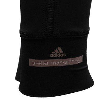 spodnie sportowe damskie Stella McCartney ADIDAS ESSENTIALS SHORT TIGHT / AA8815