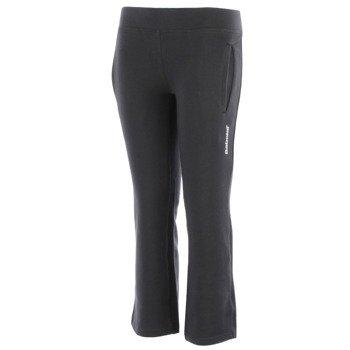 spodnie tenisowe dziewczęce BABOLAT SWEAT PANT CORE / 42F1574-115