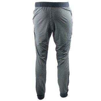 spodnie tenisowe męskie ADIDAS ADIZERO PANT / AI0722