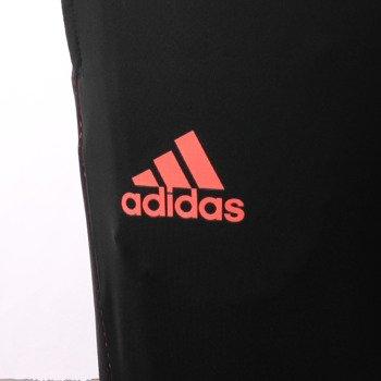 spodnie tenisowe męskie ADIDAS BARRICADE PANT / AP4775