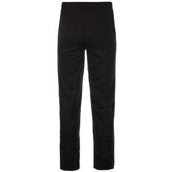 spodnie tenisowe męskie BABOLAT PANT TRAINING BASIC MEN / 40F1459-105