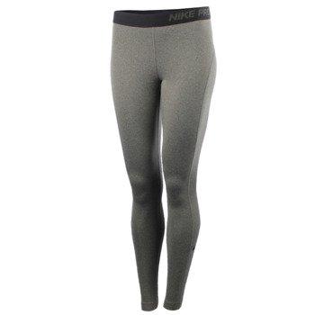 spodnie termoaktywne damskie NIKE PRO HYPERWARM TIGHTS 3.0 / 620446-383