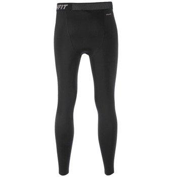 spodnie termoaktywne męskie ADIDAS TECHFIT BASE WARM TIGHT / D82122