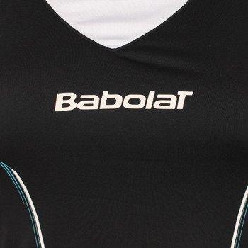 sukienka tenisowa BABOLAT DRESS MATCH PERFORMANCE / 41S1419-105