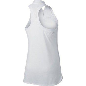 sukienka tenisowa NIKE PREMIER ADVANTAGE DRESS / 744964-100
