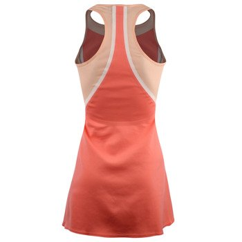 sukienka tenisowa Stella McCartney ADIDAS BARRICADE DRESS AUSTRALIA / AI0703