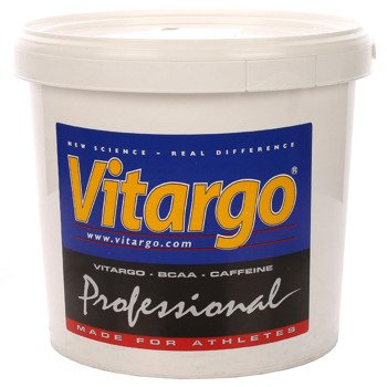suplement VITARGO PROFESSIONAL - 2KG