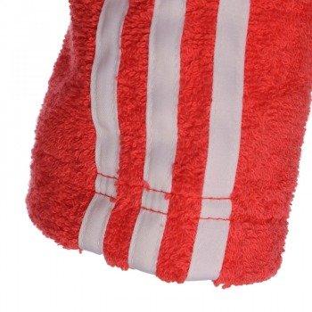 szlafrok kąpielowy damski ADIDAS 3 STRIPES BATHROBE WOMEN / Z33874