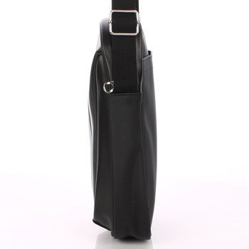torba sportowa ADIDAS ENAMEL ORGANIZER / F49950