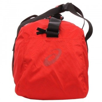 torba sportowa ASICS TRAINING BAG / 109775-0600