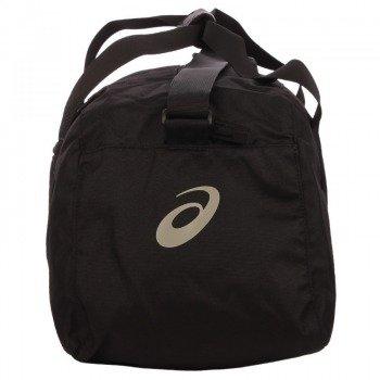 torba sportowa ASICS TRAINING BAG /  109775-0904