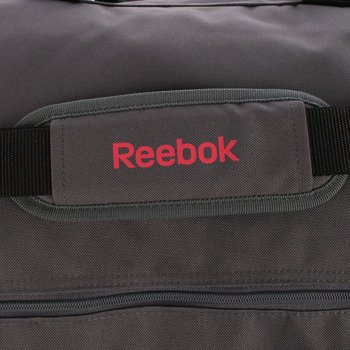 torba sportowa REEBOK SPORT ESSENTIALS ROYAL MEDIUM GRIP / S23039