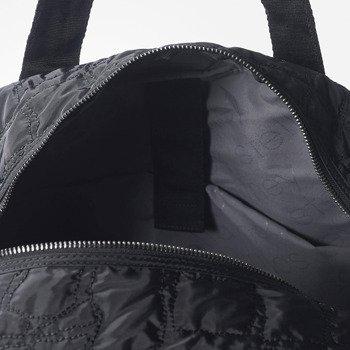 torba sportowa Stella McCartney ADIDAS ESSENTIAL SHOPPER /  AJ5223