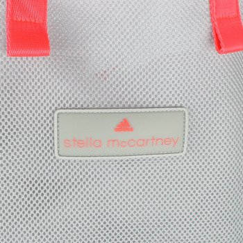 torba sportowa Stella McCartney ADIDAS LESS WASTE / A09901