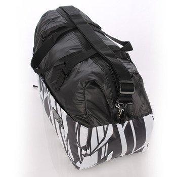 torba sportowa damska ADIDAS MY FAVORITE SPORT BAG / S24640