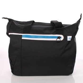 torba sportowa damska ADIDAS PERFORMANCE ESSENTIALS WORK-OUT TOTE
