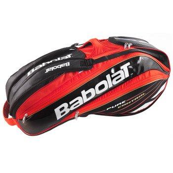 torba tenisowa BABOLAT PURE CONTROL RH X9 / 751097-104