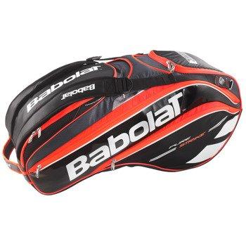 torba tenisowa BABOLAT PURE STRIKE RH X12 / 751093-189