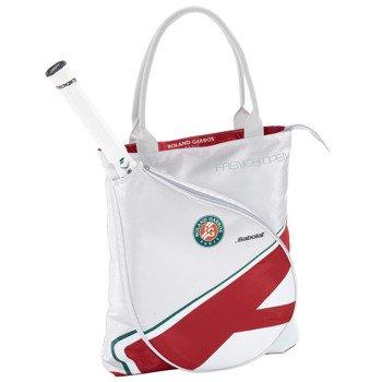 torba tenisowa BABOLAT TOTE BAG 2014 Roland Garros