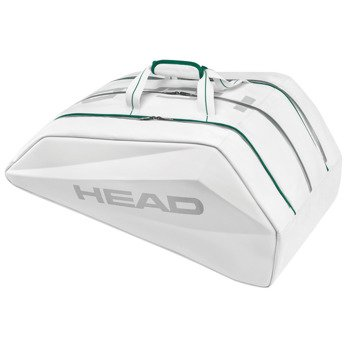 torba tenisowa HEAD 12R MONSTERCOMBI / 283166