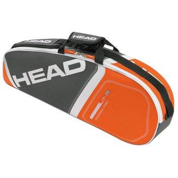 torba tenisowa HEAD CORE 3R PRO / 283355 ANOR