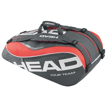 torba tenisowa HEAD TOUR TEAM SUPERCOMBI / 283215 ANCO