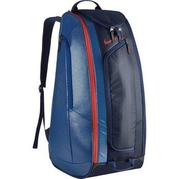 torba tenisowa NIKE COURT TECH / BA4866-410