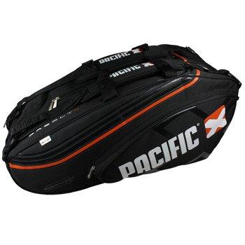 torba tenisowa PACIFIC BX2 PRO RACKET BAG 2XL / PC-7183.00.12