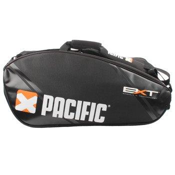 torba tenisowa PACIFIC BXT X12 PRO RACQUET BAG 2XL / PC-7193.00.12