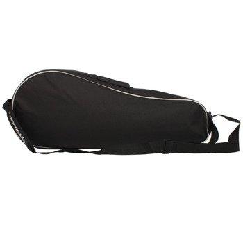 torba tenisowa WILSON ADVANTAGE II TRIPLE BAG / 601403