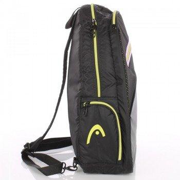 torba tenisowa WOMEN'S SLINGPACK / 283084