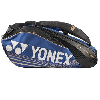 torba tenisowa YONEX PRO RACQUET BAG x9 / 9629EX