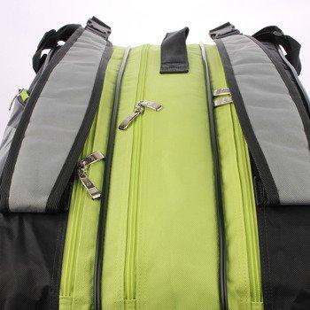 torba tenisowa YONEX RACQUET BAG X9 / 7629EX