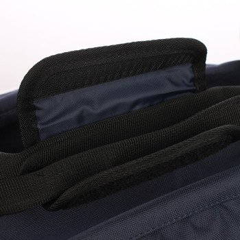 torba treningowa ASICS TRAINING BAG / 109775-0891