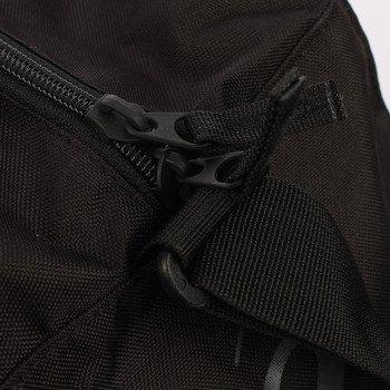 torba treningowa ASICS TRAINING BAG / 109775-0900