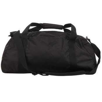 torba treningowa ASICS TRAINING BAG / 109775-0900