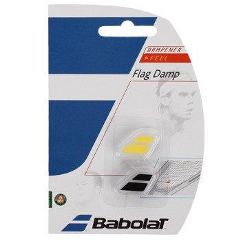 wibrastop BABOLAT FLAG DAMP / 700032-142, 132029