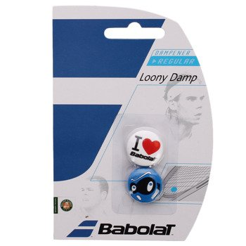 wibrastop BABOLAT LOONY DAMP x2 / 700034-153